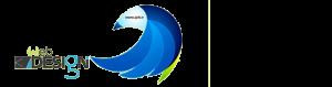 فروشگاه خدمات اینترنتی- طراحی سایت
